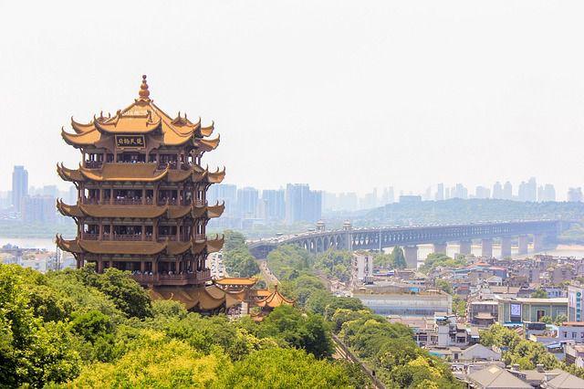 Le cri d'alarme d'un médecin français en Chine...