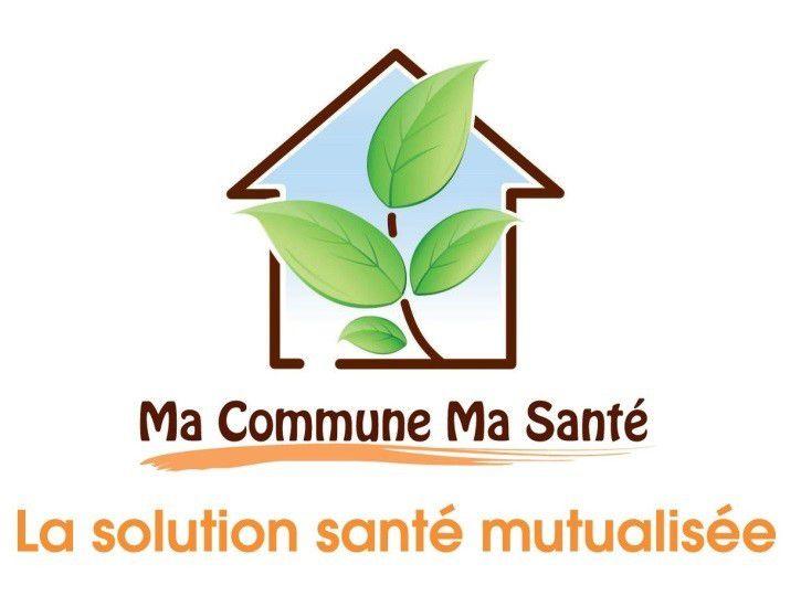"""Nouvelles permanences de : """"Ma Commune Ma Santé"""""""