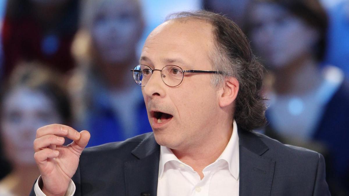 Ordonnances: un journaliste du Figaro avoue que « c'est bien une réforme de droite qui va paupériser le salariat»