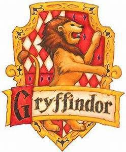 Soirée Harry Potter