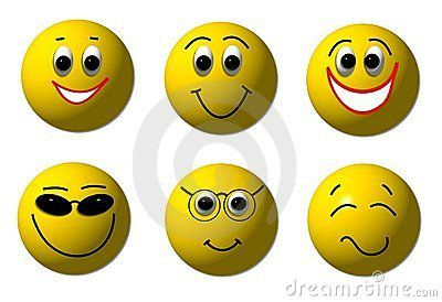 Etre heureux et enthousiaste réduit les risques de maladies cardio-vasculaires