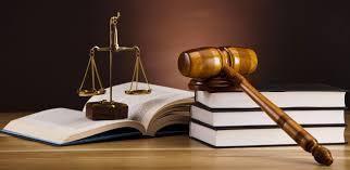 PSY = les ordonnances du JLD doivent être notifiées aux patients afin que ces derniers puissent exercer leur droit de recours contre les décisions prises à leur encontre.