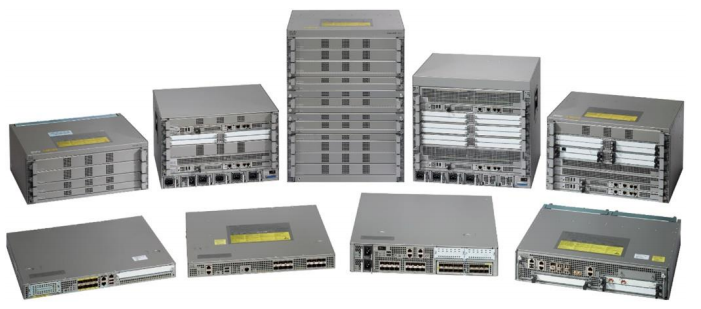 cisco systems launching the asr 1000 Social media release: cisco asr 1000 series router launch  flexibility at the  edge and with cisco systems' first multipurpose edge routers, the asr 1000.