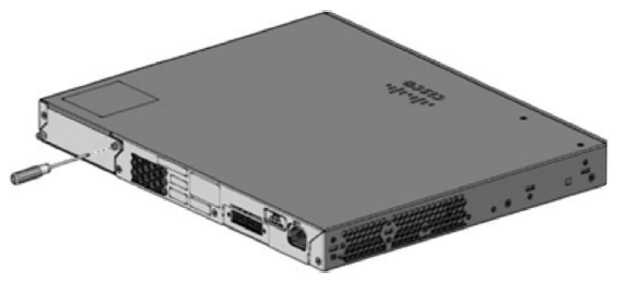 How to Stack Cisco Catalyst 2960-X or 2960-XR Series