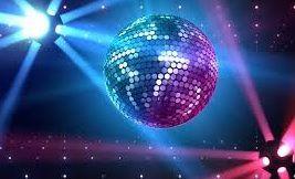 Tous on the dance floor le 10 mars !!!