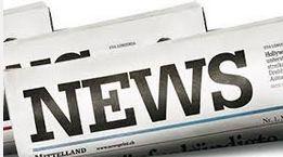 A seulement 2 jours de rentrée, déjà 2 articles dans la Presse !