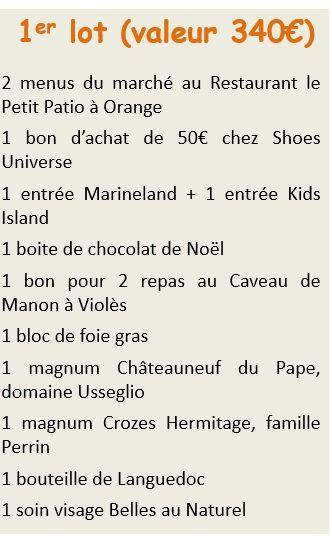 6_APEL_19/20 : Super Loto Notre Dame à J-2  🎁