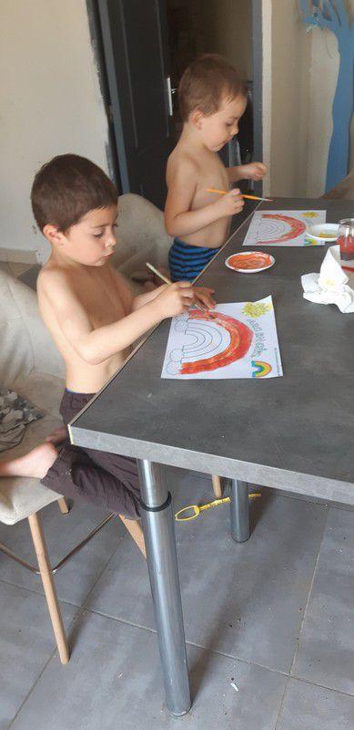 10/04/20_photos des Mamans et des Maîtresses