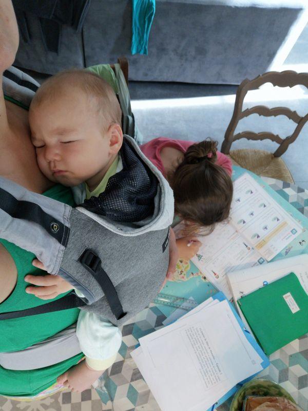 06/05/20_photos des mamans