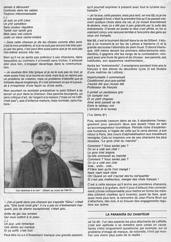 Dossier Laffaille PM6