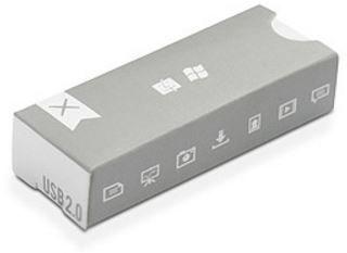 Accessoires pour clés usb : boîtes en plastique, boîte en métal, boîte en bois, blister, porte-clés, tour du cou