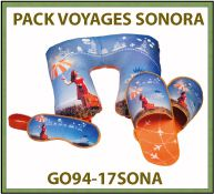 VOYAGES PHOTOS