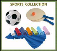 Produits pour les sports et le plein air