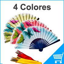 567986a9078d ABANICOS - Imprenta Ibiza Forever - 971 124 547 - 606 509 432