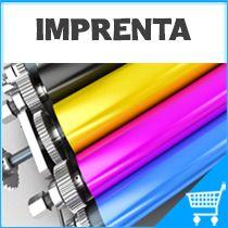 3e8c14fd925f Imprenta Ibiza Forever - 971 124 547 - 606 509 432 - artibiza ...