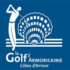Golf Armoricaine 2021