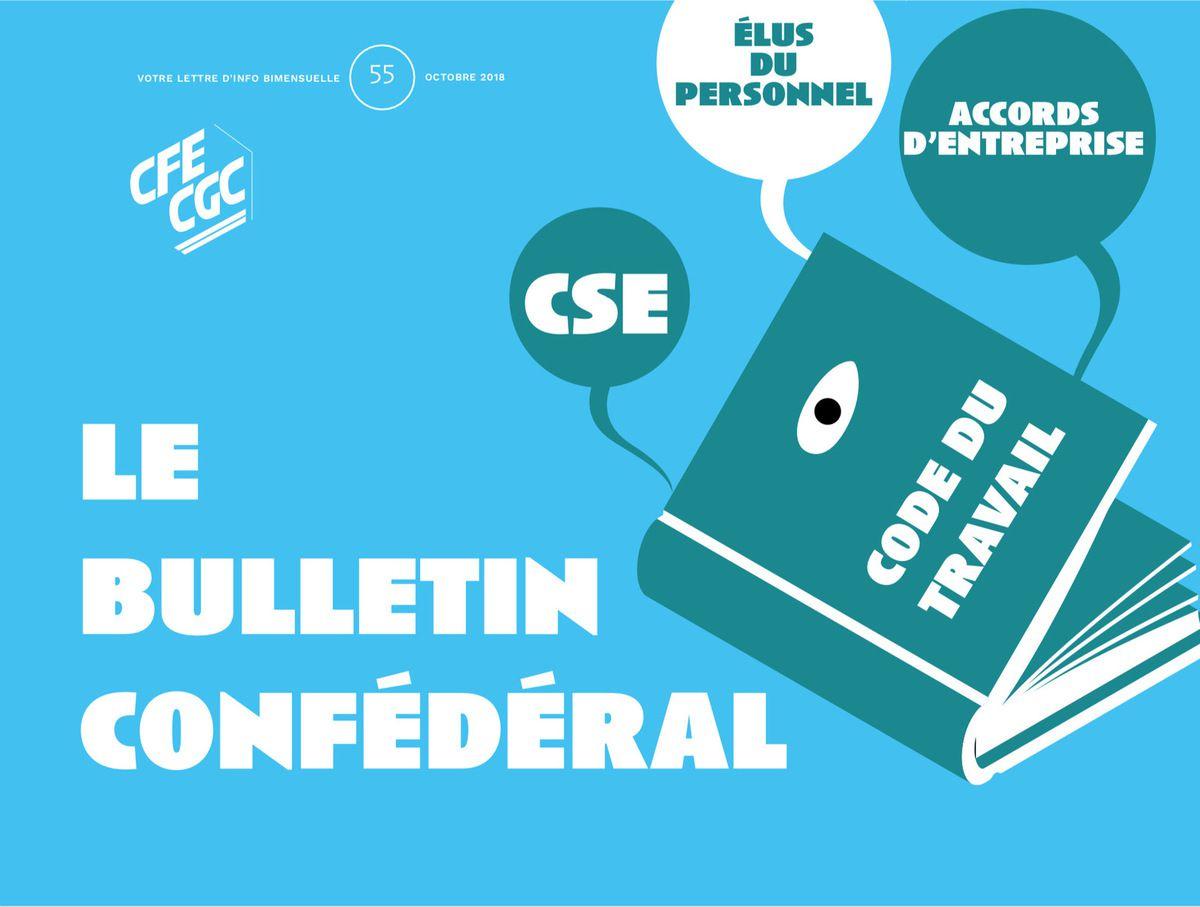L'accord CSE signé chez Norauto par la CFE-CGC va permettre d'avoir des élus forts