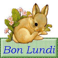 DEUX DÉFIS POUR CE LUNDI ! 24/2/20