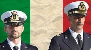 Roma:i marò dimenticati dal nuovo governo?