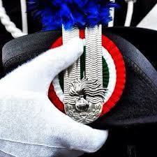 Roma:Carabinieri incazzati:vincono il concorso 9 anni fa ma non li fanno ancora entrare in servizio