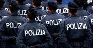 Roma:poliziotti dimenticati in graduatoria continuano la loro battaglia per poter entrare in servizio