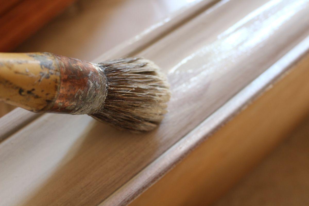 comment faire son gesso, preparer la surface avant de peindre, recette de gess gesso acrylique, appliquer un gesso, origines du gesso, le gesso, les différents gessos, gesso et colles animales colles animales et gesso