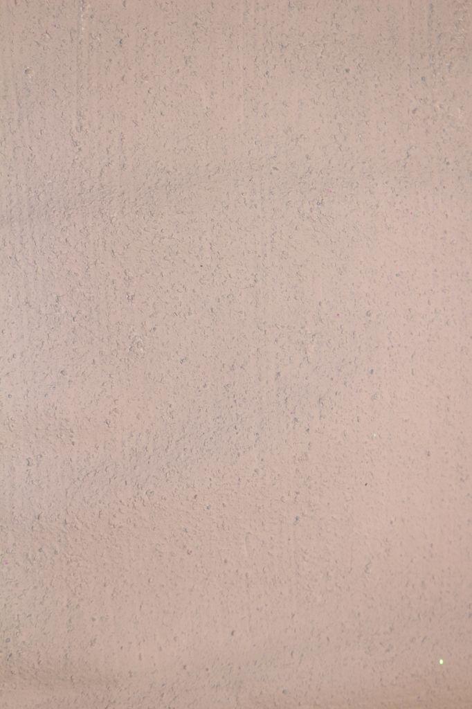 Peinture paillettes recette et application peintures et enduits naturelles et l 39 ancienne for Peinture a paillette blanche