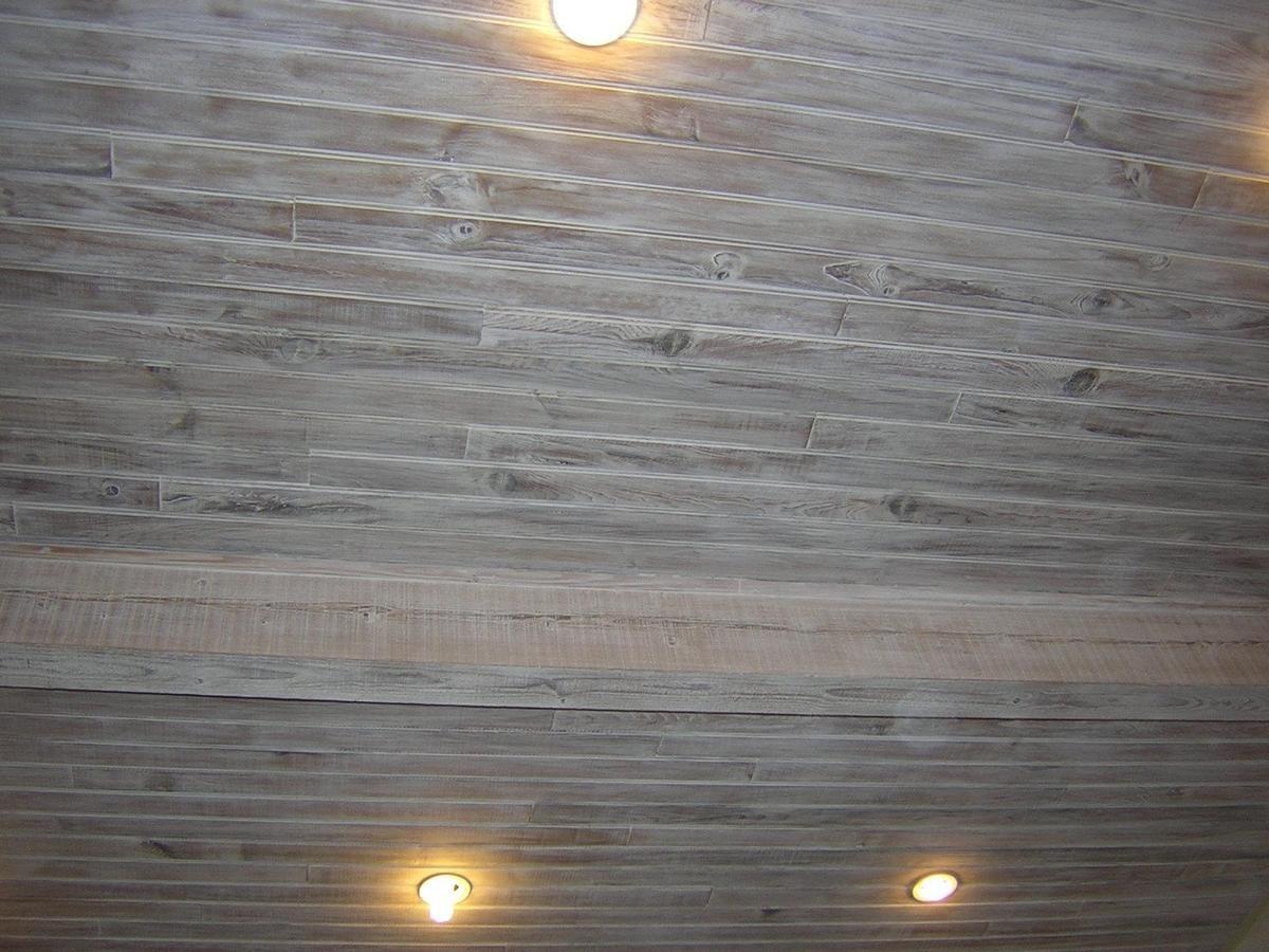peinture chaux sur bois les 5 erreurs ne pas croire peintures et enduits naturelles et l. Black Bedroom Furniture Sets. Home Design Ideas