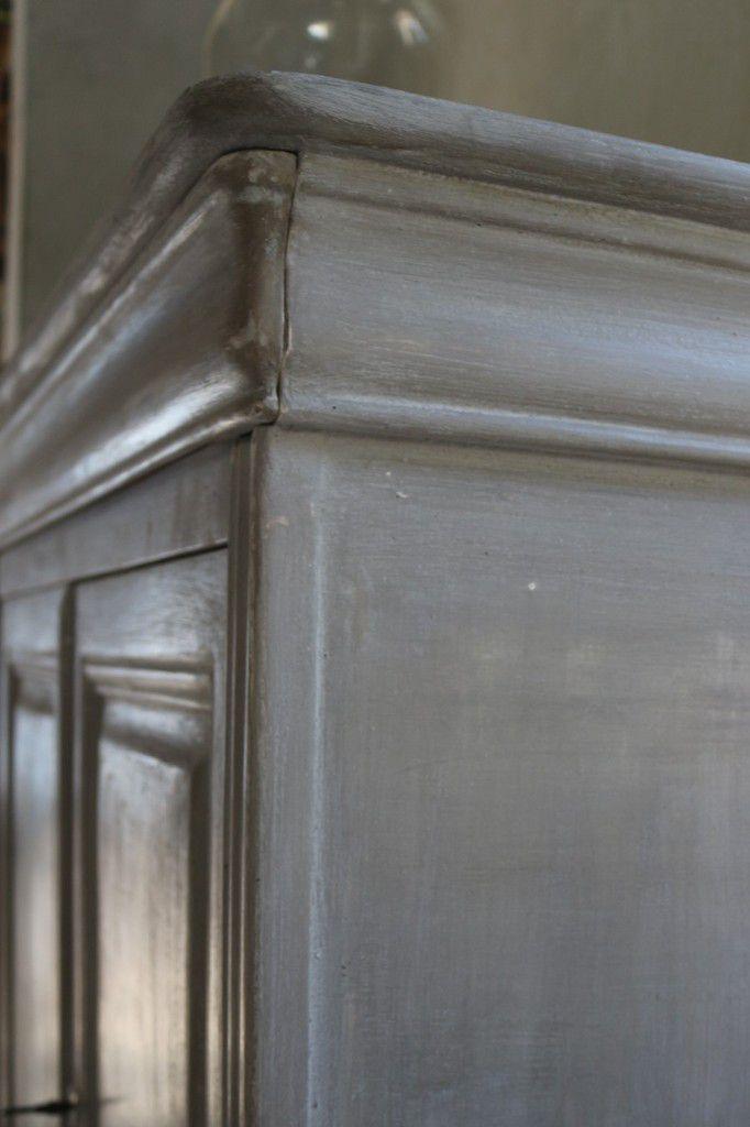Informations de qualit sur la peinture d corative for Patine peinture acrylique