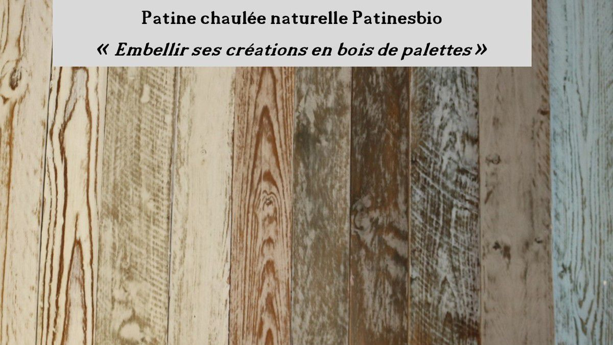 meuble en bois de palette fabrication meuble en bois de palette meubles en bois de palette. Black Bedroom Furniture Sets. Home Design Ideas