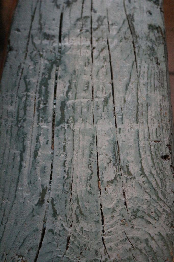 patine naturelle sur bois - patine à la chaux sur bois