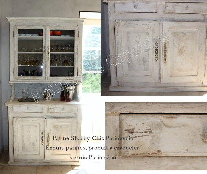 diff rence entre c ruse et patine peintures et enduits naturelles et l 39 ancienne. Black Bedroom Furniture Sets. Home Design Ideas
