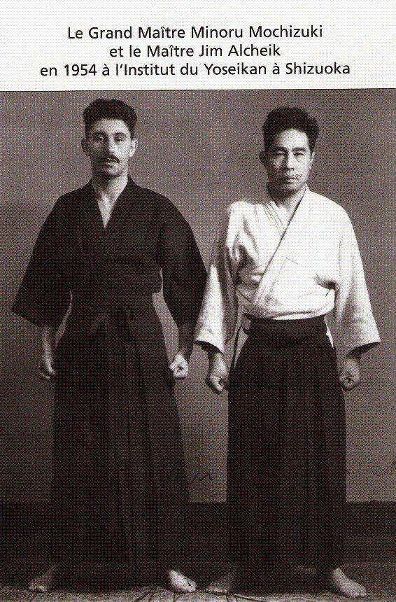 (credits photos: http://tai-jitsu-maubeuge.wifeo.com)