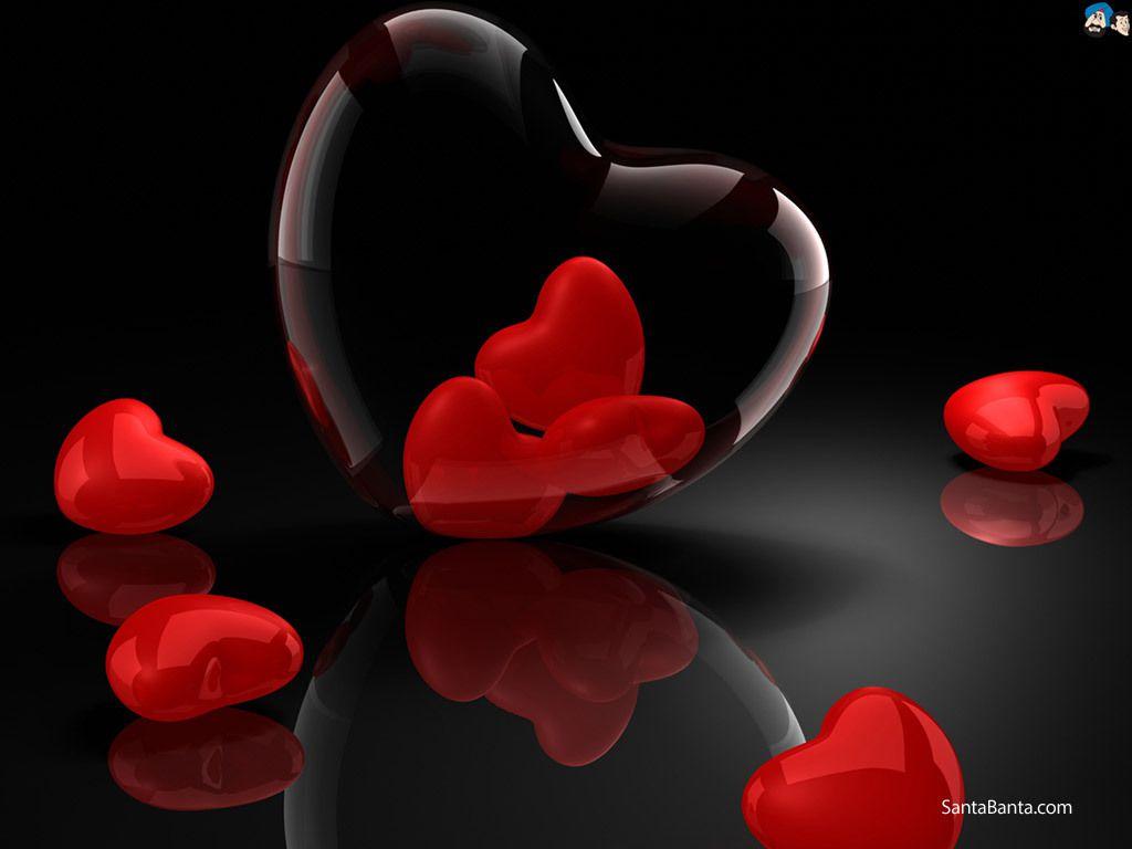 14 fevrier saint valentin amour lubricité passion
