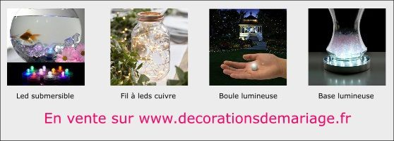 boule-lumineuse-centre-table-lumineux