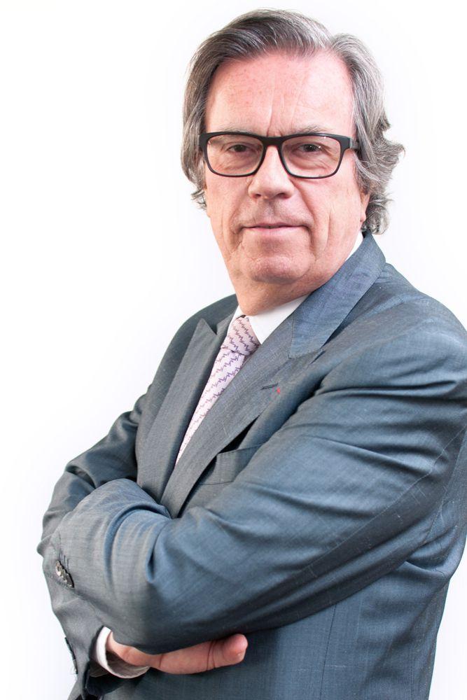 Claude Evin rejoint un cabinet (d'avocats) d'affaires