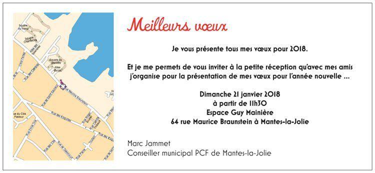 Raphaël Cognet nouveau maire de droite à Mantes-la-Jolie  Et … des indemnités au taux maximum