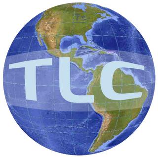 Contra los Tratados de Libre Comercio (49)