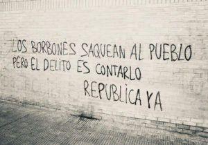 Imagen: http://unidadcivicaporlarepublica.es/