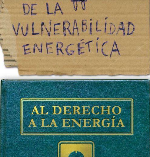 Imagen: Portada del Informe del mismo título de Ecologistas en Acción