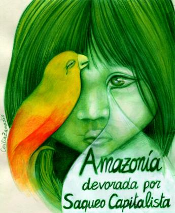 Viñeta: Cecilia Zamudio