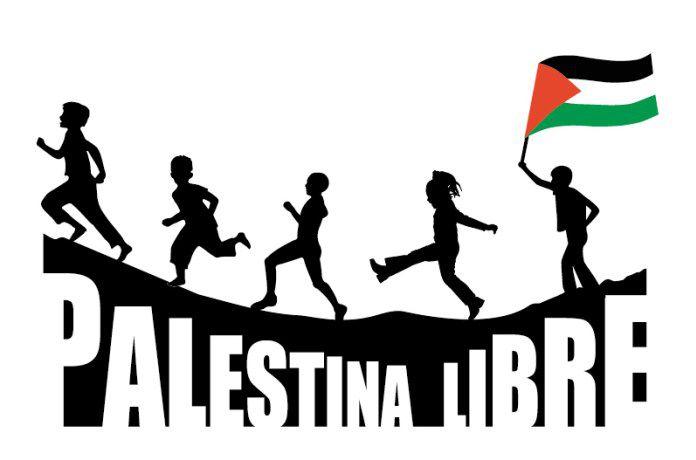 El Genocidio Palestino (23)
