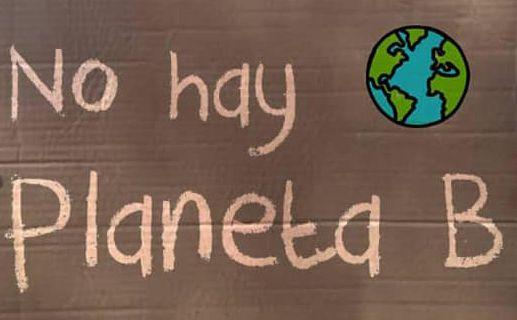 Fuente Viñeta: https://havanatimesenespanol.org/