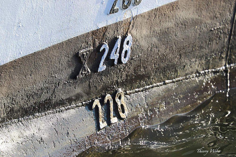 Détails de Ports de Pêche - Série 5