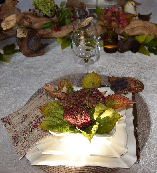 ma table ...?