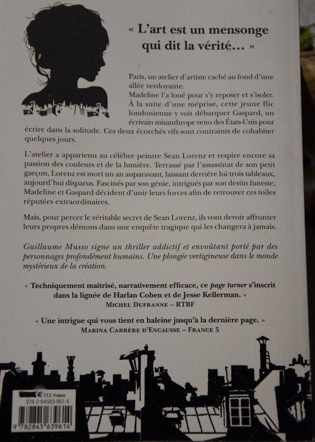 La Presse du Dimanche 14/10