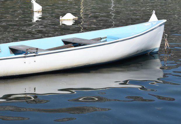 Le Bout du Lac volet 2