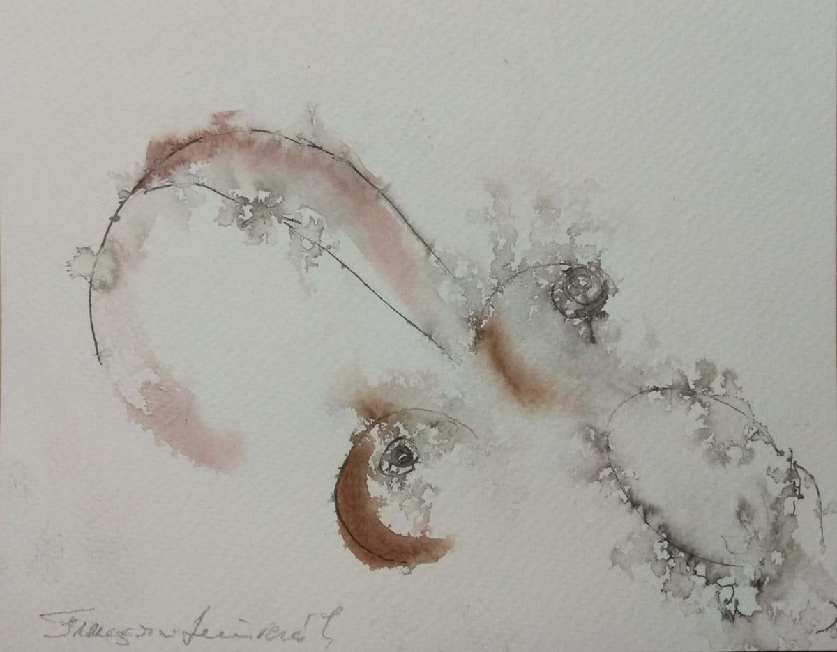 Aquarelle / album