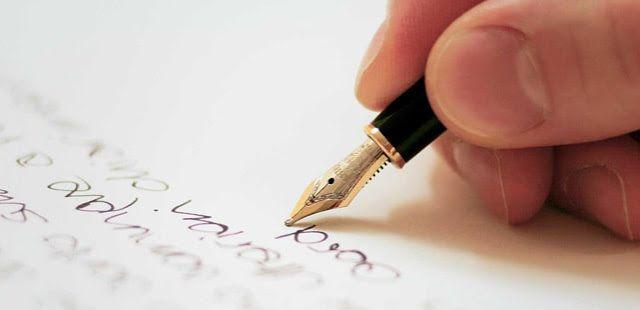 Concours personnel de direction. A 20 jours de l'écrit : que faire ?