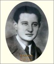 Henri Colin - Fils.
